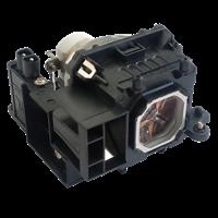 NEC M300W+ Lampa med modul