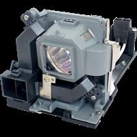 NEC M322Ws Lampa med modul