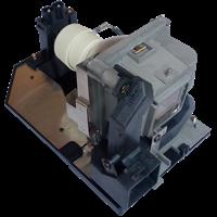 NEC M403X Lampa med modul