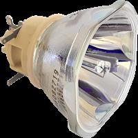 NEC MC332WG Lampa utan modul