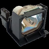 NEC MT1040J Lampa med modul