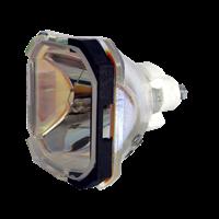 NEC MT1040J Lampa utan modul