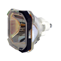 NEC MT1045G Lampa utan modul