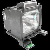NEC MT1065 Lampa med modul