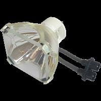 NEC MT1065 Lampa utan modul