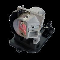 NEC NP-U250X Lampa med modul