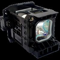 NEC NP1000 Lampa med modul