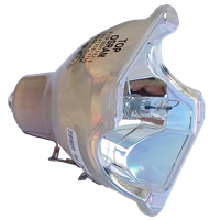 NEC NP1000 Lampa utan modul