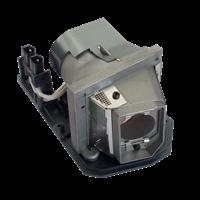 NEC NP100G Lampa med modul