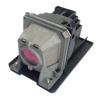 NEC NP110G Lampa med modul