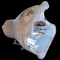 NEC NP2000 Lampa utan modul