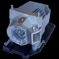 NEC NP24LP (100013352) Lampa med modul