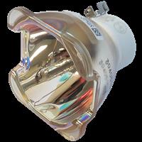 NEC NP24LP (100013352) Lampa utan modul