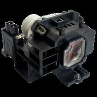 NEC NP405G Lampa med modul