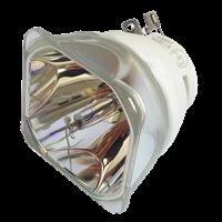 NEC P401W Lampa utan modul