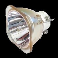 NEC PA653U Lampa utan modul