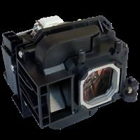 NEC PE501X Lampa med modul