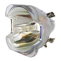 NEC PX651X Lampa utan modul