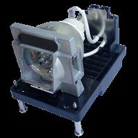 NEC PX800X+ Lampa med modul