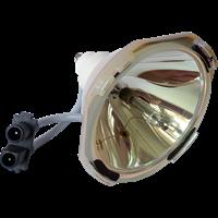 NEC S830 Lampa utan modul