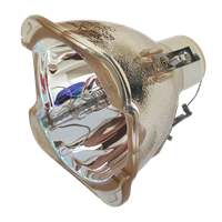 NEC U300X Lampa utan modul