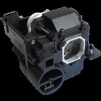NEC UM301XG-B Lampa med modul