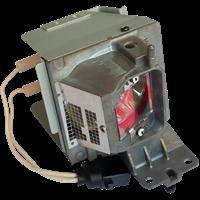 NEC V322X Lampa med modul