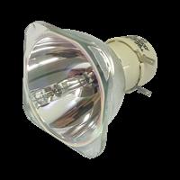 NEC V322X Lampa utan modul