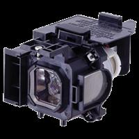 NEC VT48G Lampa med modul