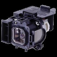 NEC VT85LP (50029924) Lampa med modul