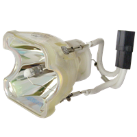 NEC VT85LP (50029924) Lampa utan modul