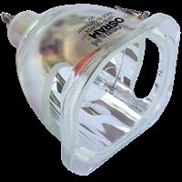 OSRAM P-VIP R 200/P24 Lampa utan modul