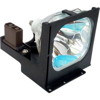 PROJECTOR EUROPE DATAVIEW C190 Lampa med modul