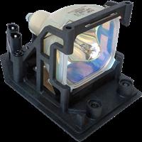 PROJECTOR EUROPE TRAVELER 718 Lampa med modul