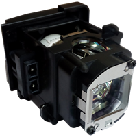 SAMSUNG SP-L255 Lampa med modul