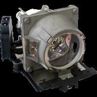 SAMSUNG SP-M270 Lampa med modul