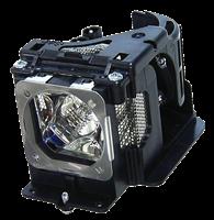 SANYO LP-XU88 Lampa med modul