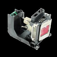 SANYO PDG-DHT8000L Lampa med modul