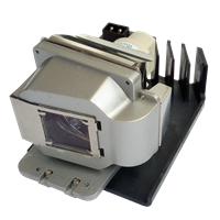 SANYO PDG-DSU21/N Lampa med modul