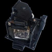 SANYO PDG-DWL2500 Lampa med modul
