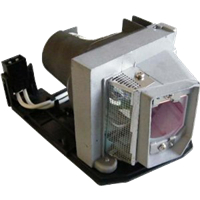 SANYO PDG-DXL1000C Lampa med modul