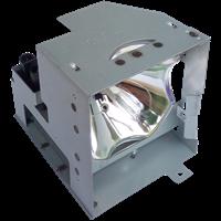 SANYO PLC-5500N Lampa med modul