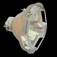 SANYO PLC-ET30L Lampa utan modul