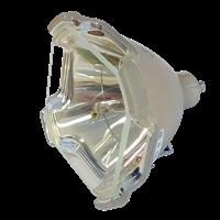 SANYO PLC-HP7000L Lampa utan modul