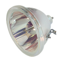 SANYO PLC-SP20E Lampa utan modul