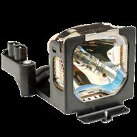 SANYO PLC-SU50(S) Lampa med modul