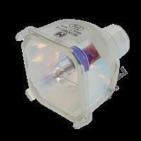 SANYO PLC-SW31 Lampa utan modul