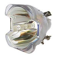SANYO PLC-XF10A Lampa utan modul