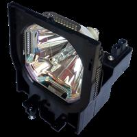 SANYO PLC-XF4600 Lampa med modul