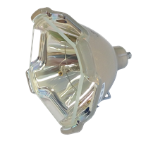 SANYO PLC-XF4600 Lampa utan modul